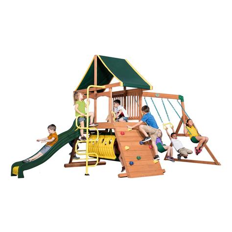 where to buy swings where to buy swing n slide swing sets and accessories html