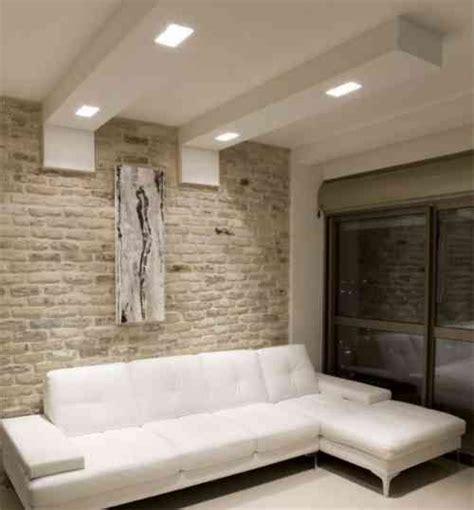 faux plafond chambre à coucher faux plafond moderne dans la chambre 224 coucher et le salon