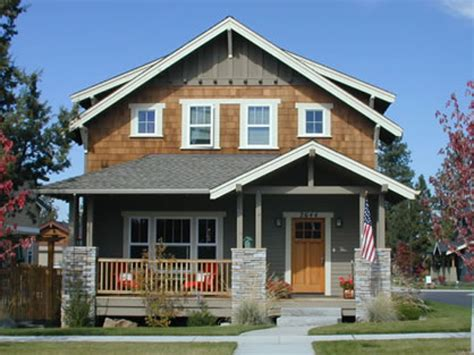 Craftsman Houses Plans by Simple Craftsman Style House Plans Cottage Style Homes