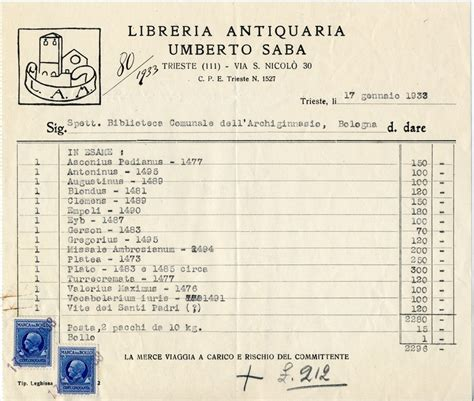 libreria antiquaria bologna mostra incunaboli antichi libri a sta dal mercato