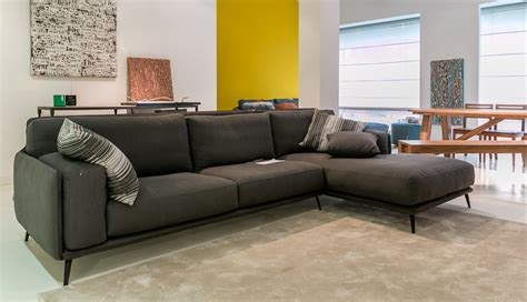 divano kris divano ad angolo ditr 232 italia modello kris scontato