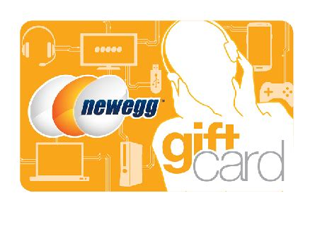 Buy Newegg Gift Card - win a 200 newegg gift card thrifty momma ramblings