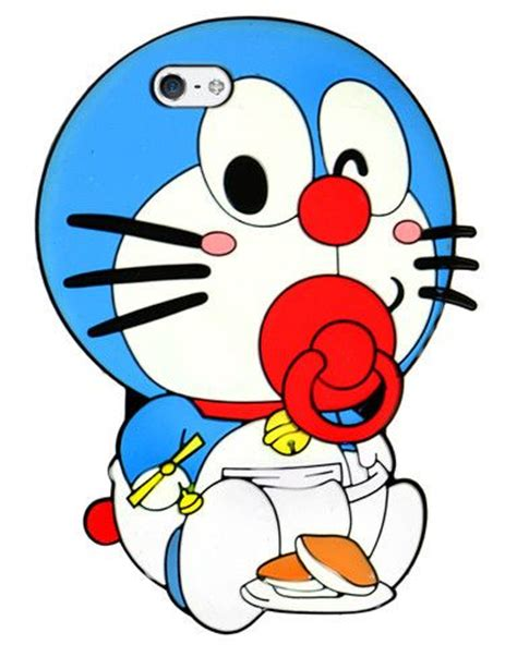 Casing Handphone Iphone 7 Plus 3d Kartun Doraemon 1 Softcase 39 best images about all about doraemon on toys iphone 5s and cases