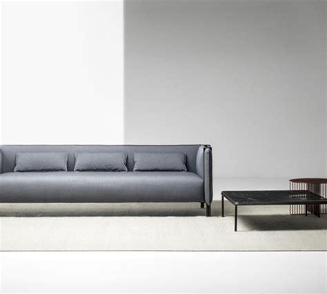 Pinch Sofa by Pinch Sofa Property Furniture