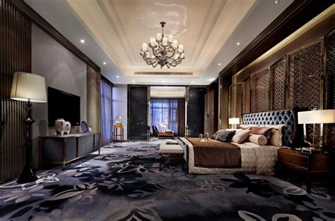 Luxury Bedroom Design Gallery Masters Bedroom Designs Bedroom Interiors Photos