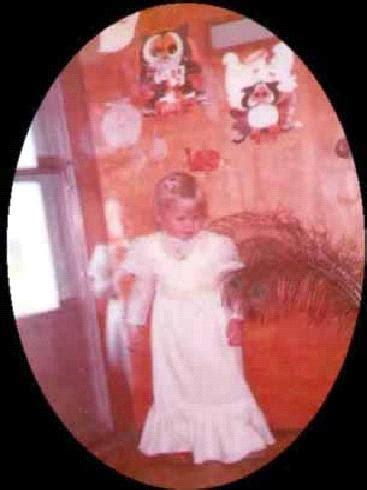 imagenes insolitas de fantasmas las mejores im 225 genes de terror fantasmas