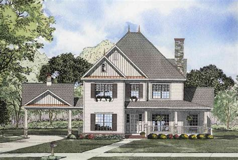 timeless house designs timeless design 59275nd architectural designs house plans