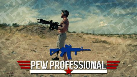 pew pew mat best mat best mbest11x shared smash and dash pew professional