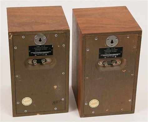 pioneer model cs 51 1970 s bookshelf speakers reverb