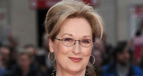 meryl streep movies meryl streep movies daughters oscars and everything