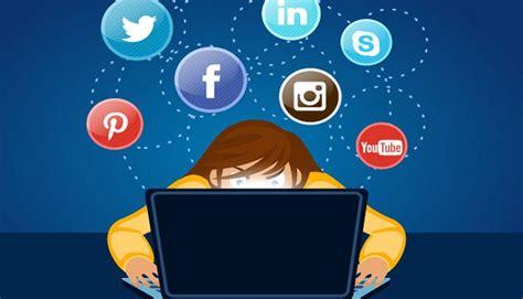 imagenes de redes sociales en la educacion d 237 a de las redes sociales 191 conoces todas las que hay fotos