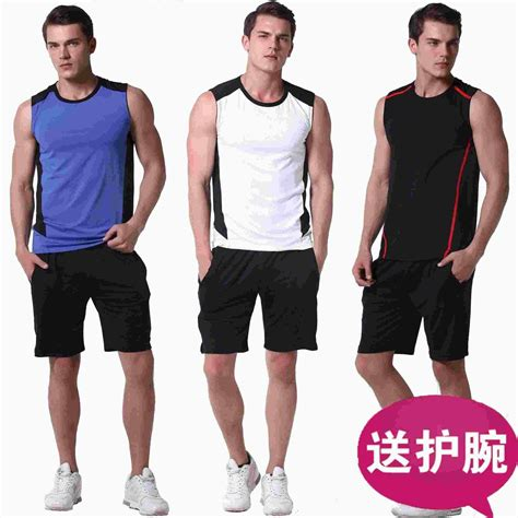 2017 new road iraqi vatican workout clothes s fitness