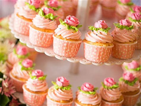 bridal shower foods bridal shower food ideas