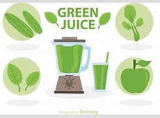 Green Juice Vectors - Download Free Vector Art, Stock ... Green Juice Clipart