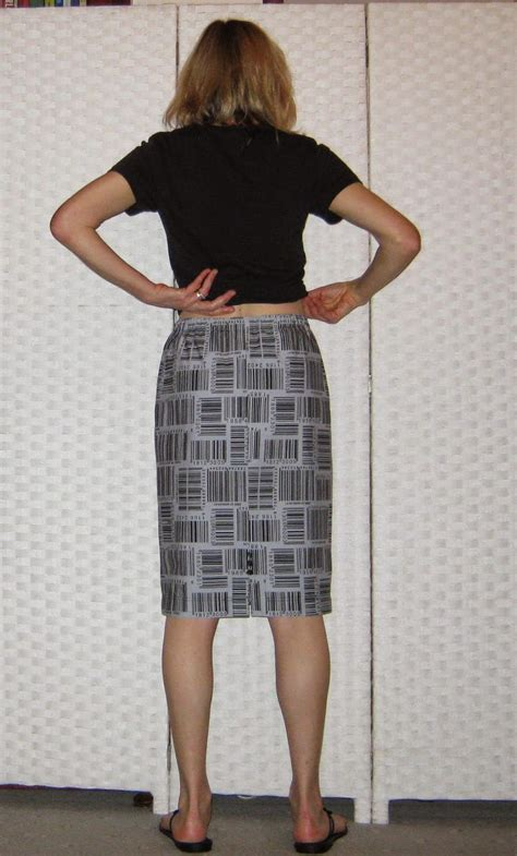 Essay Like A Skirt by Sarahlizsewstyle A Skirt And An Essay Completed