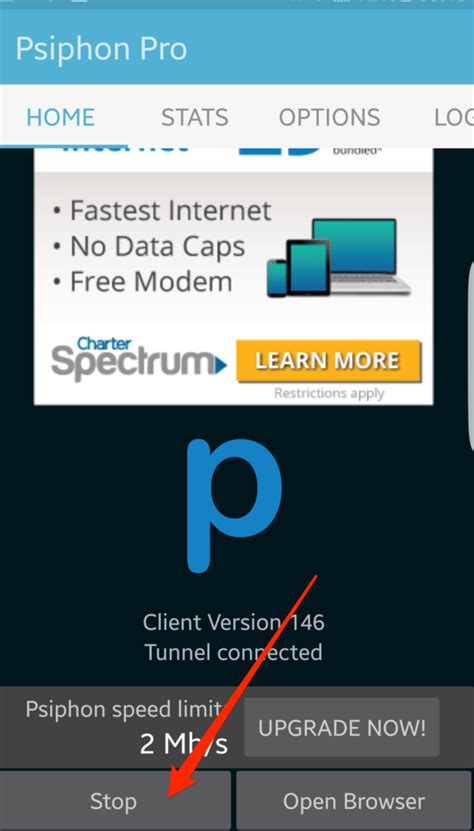 psiphon pro apk paket gratis psiphon uncensored internet access for windows and mobile