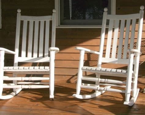 Big Lots Rocking Chair by Front Porch Rocking Chairs Big Lots Med Home Design