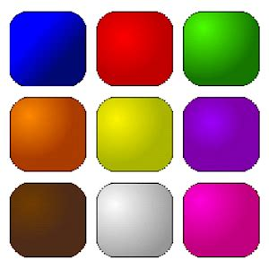 toddler color chart toddler colors android apps on play
