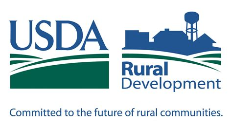 us dept of agriculture rural development new usda investment program aims to help rural small