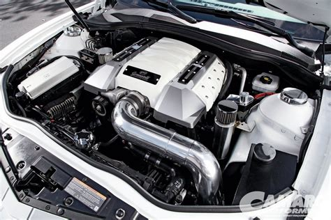 2010 Camaro Ss Engine by 301 Moved Permanently
