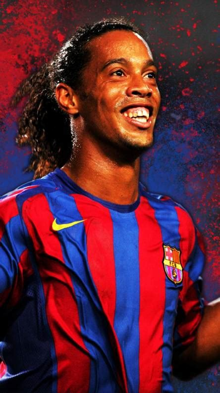 ronaldinho wallpapers   zedge
