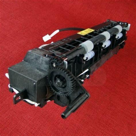 Up Roller Samsung Ml 2510 Ml 2570 Ml 2571n Scx4725 Murah samsung ml 1610 supplies and parts all