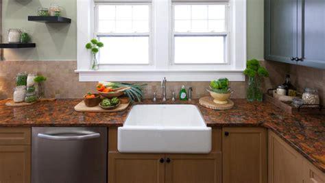 Rak Cuci Piring Sederhana 5 langkah mudah merapikan bagian bawah rak cuci piring