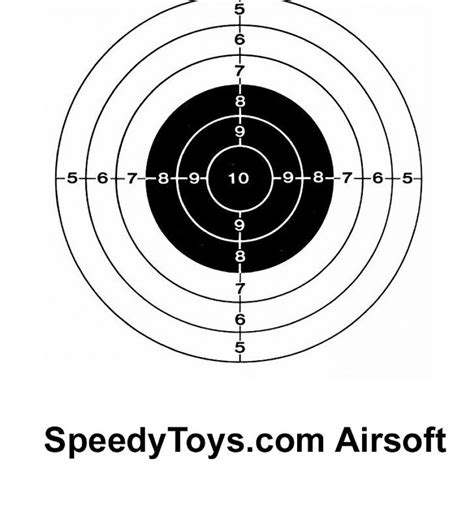 printable animal bb gun targets bb targets printable new calendar template site