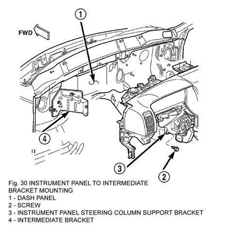 car engine repair manual 2000 jeep wrangler instrument cluster service manual 2000 jeep wrangler instrument cluster removal service manual remove