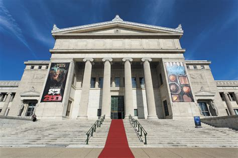 best chicago 10 best chicago museums for history nature and culture