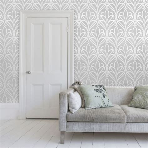 luxury interior design 2017 grasscloth wallpaper designer wallcoverings uk ciabiz com