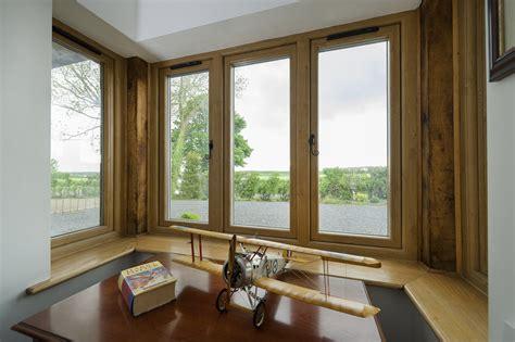 house windows design ireland 100 house windows design ireland house in wexford