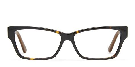 glasses muse fox trot brown w tortoise