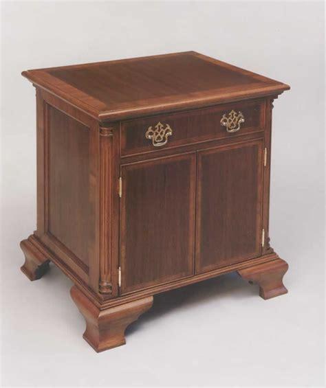Handmade Furniture Boston - handmade furniture boston 28 images nexconcept design