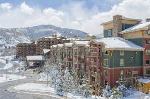 book westgate park city resort amp spa in park city hotels com