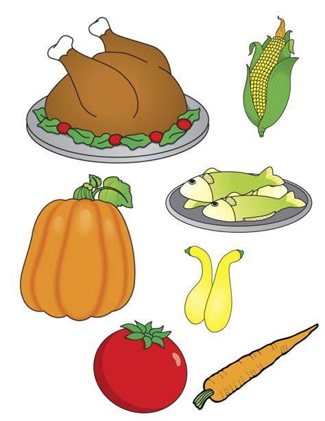 thanksgiving clipart november 2011 kindergarten nana