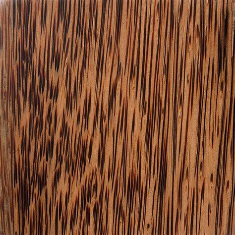 Palm Floors by Palmwood Plywood Sales