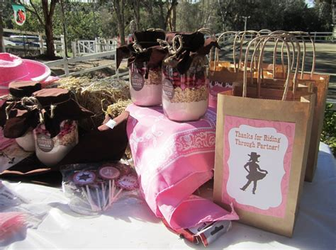 horse themed events horse themed birthday party mega arte riding academy blog