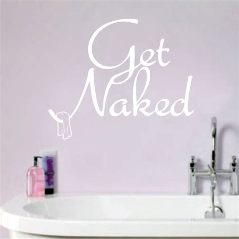 bathroom quotes wall decals quotesgram bathroom wall quotes quotesgram