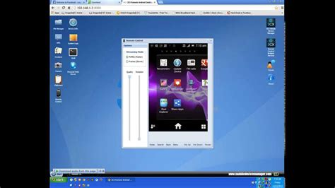 full version unified remote how to control your pc using android phone using unified