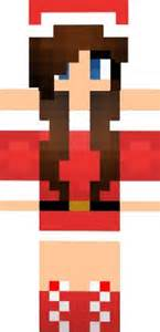Skins on pinterest minecraft skins minecraft girl skins and