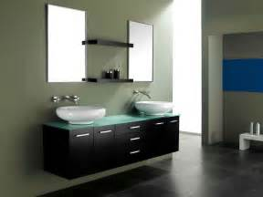 Floating Vanities For Sale Gorgeous Green Bathroom Ideas Terrys Fabrics S Blog