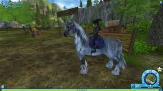 star stable online etc