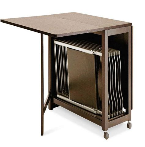 Folding Kitchen Table Ikea Folding Dining Table Ikea Home Decor Ikea Best Ikea Folding Table Designs
