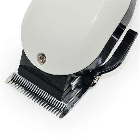 cutting machine barber tool haircut hair clipper trimmer