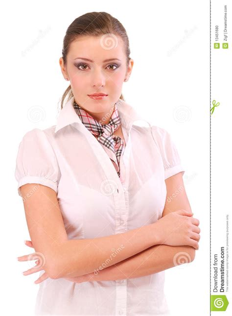 Neck Scraf Syall Limited Stock with scarf on neck stock photo image 13451680