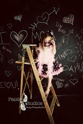 chalkboard paint backdrop 203 best images about ladder lust on
