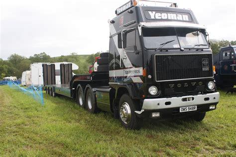 volvo 680 truck 100 volvo 680 truck volvo fm 12 300 km 6x2 z