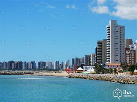 Appartamenti Fortaleza by Vacanze Cear 225 Affitti Cear 225 Iha Privati