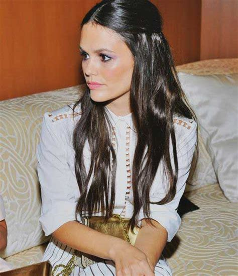 Style Bilson Fabsugar Want Need 3 by 25 Best Ideas About Hairstyles On